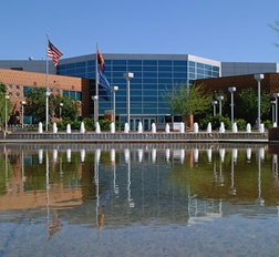 Arizona College of Osteopathic Medicine at Midwestern University