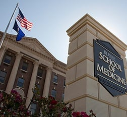 University of Kansas School of Medicine | Student Doctor Network