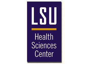 Louisiana State University New Orleans School of Medicine