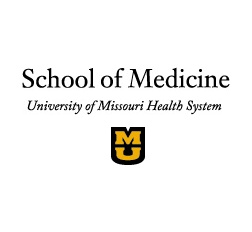 University of Missouri School of Medicine