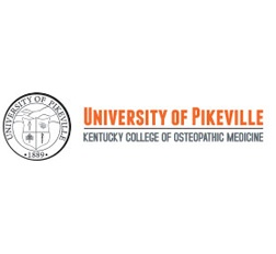 University of Pikeville Kentucky College of Osteopathic