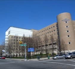 SUNY - Downstate Medical Center College of Medicine (Brooklyn)
