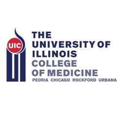 University of Illinois College of Medicine