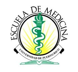University of Puerto Rico School of Medicine
