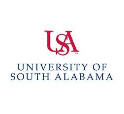 University of South Alabama College of Medicine Interview