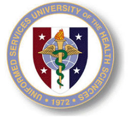 Uniformed Services University of the Health Sciences F. Edward Hébert School of Medicine