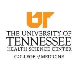 University of Tennessee Health Science Center College of Medicine-Memphis