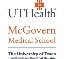 University of Texas Medical School-Houston