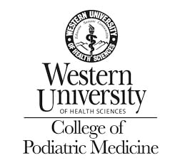 Western University of Health Sciences College of Podiatric Medicine